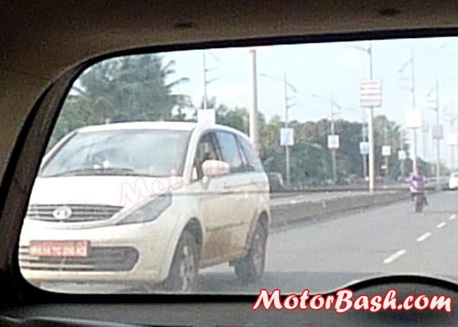 Tata-Aria-facelift-pic (2)