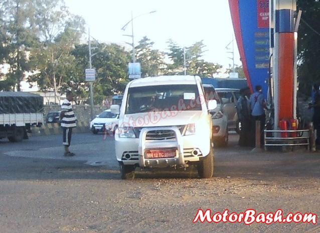 Tata-Sumo-Grande-Facelift-Spy-Pics (2)