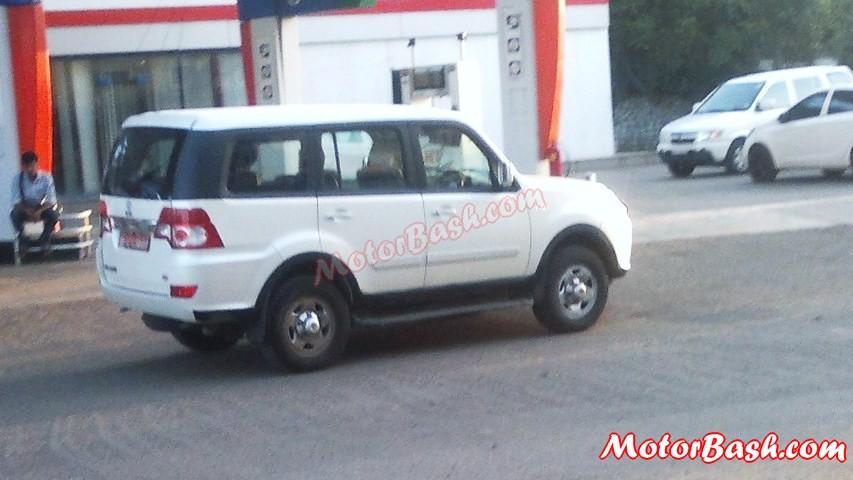 Tata-Sumo-Grande-Facelift-Spy-Pics (3)