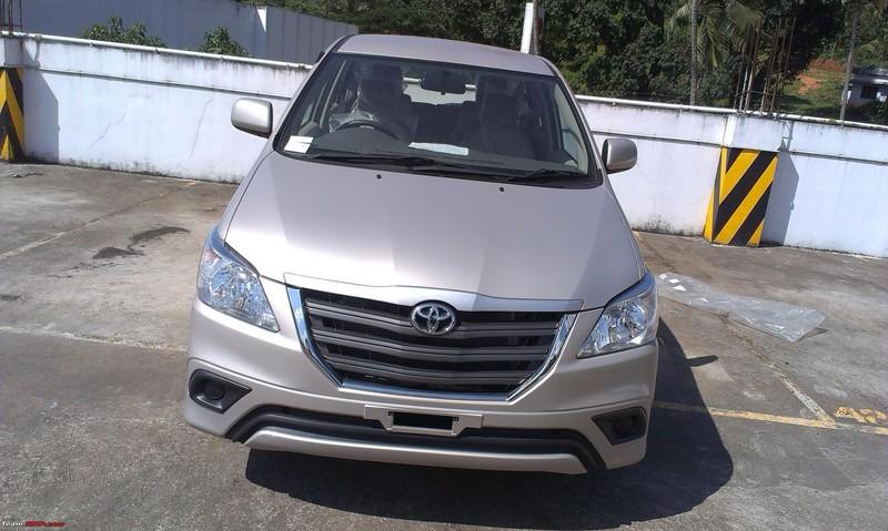 Toyota-Innova-Facelift-G-Variant (2)