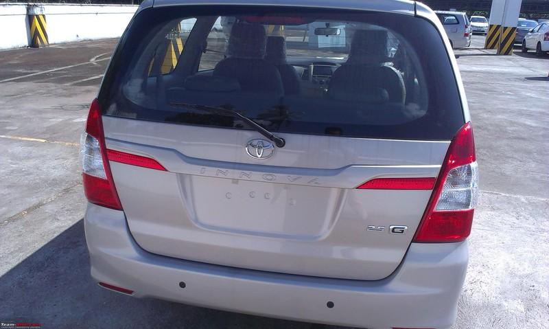 Toyota-Innova-Facelift-G-Variant (3)
