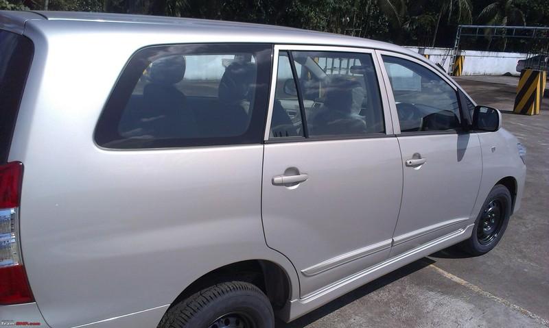 Toyota-Innova-Facelift-G-Variant