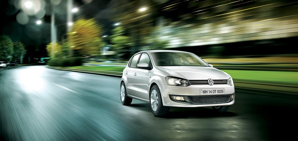 VW-Polo-GT-TDI-Launch