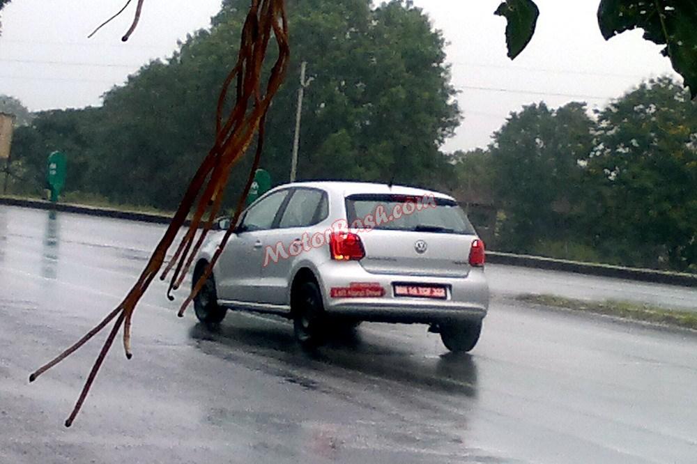 VW-Polo-LHD
