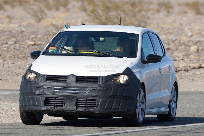 Volkswagen-Polo-Facelift (2)