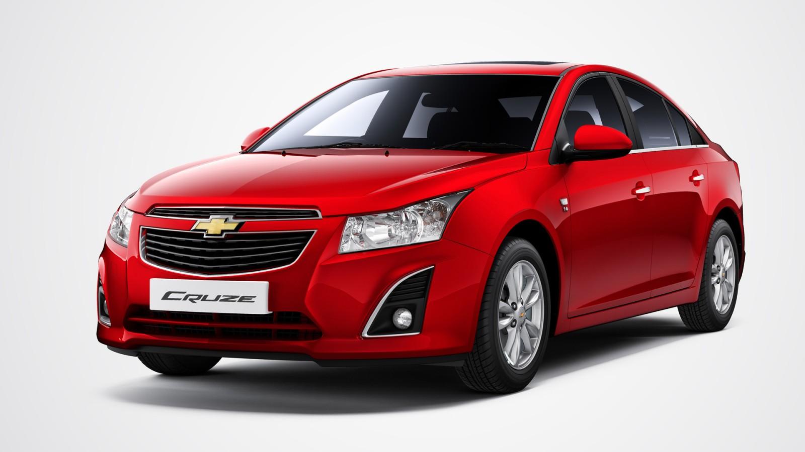 2013-Chevrolet-Cruze-Facelift-Pics (1)