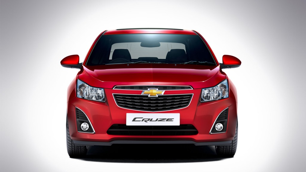 2013-Chevrolet-Cruze-Facelift-Pics (2)