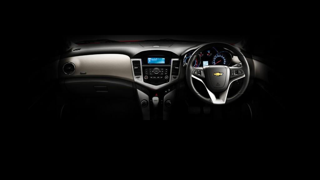 2013-Chevrolet-Cruze-Facelift-Pics (7)