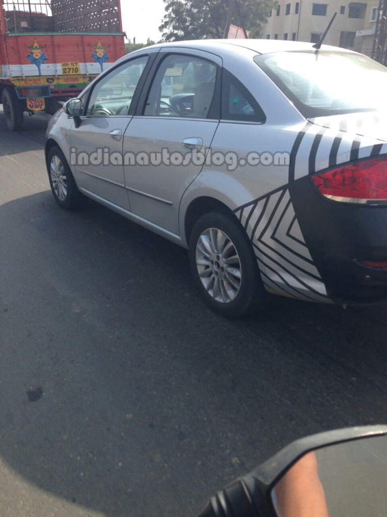 2013-Fiat-Linea-Facelift