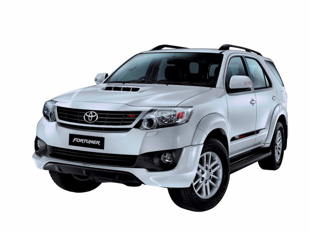 global previews list fortuner suv us market toyota lexus