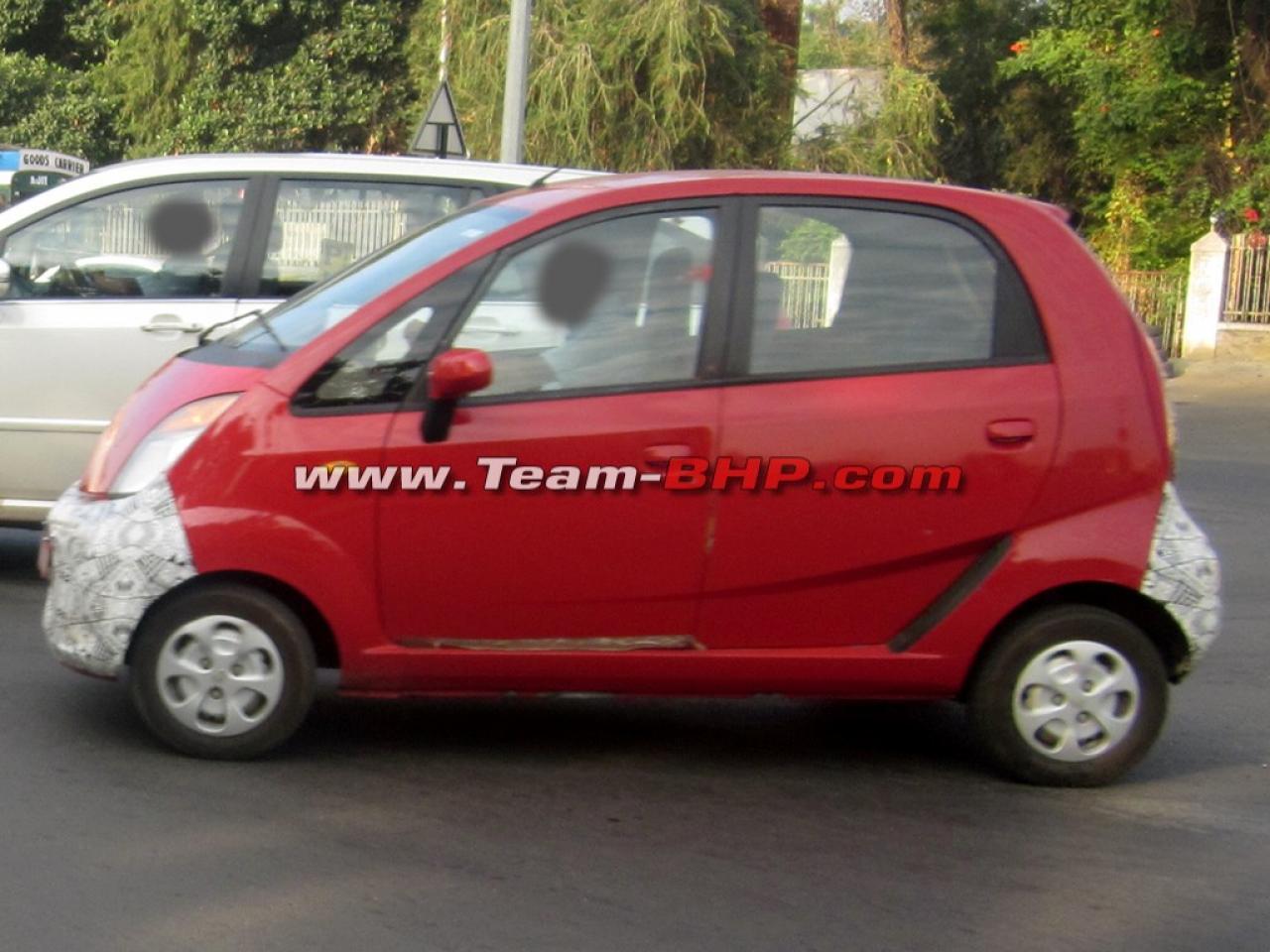 2014-Tata-Nano-Facelift (3)