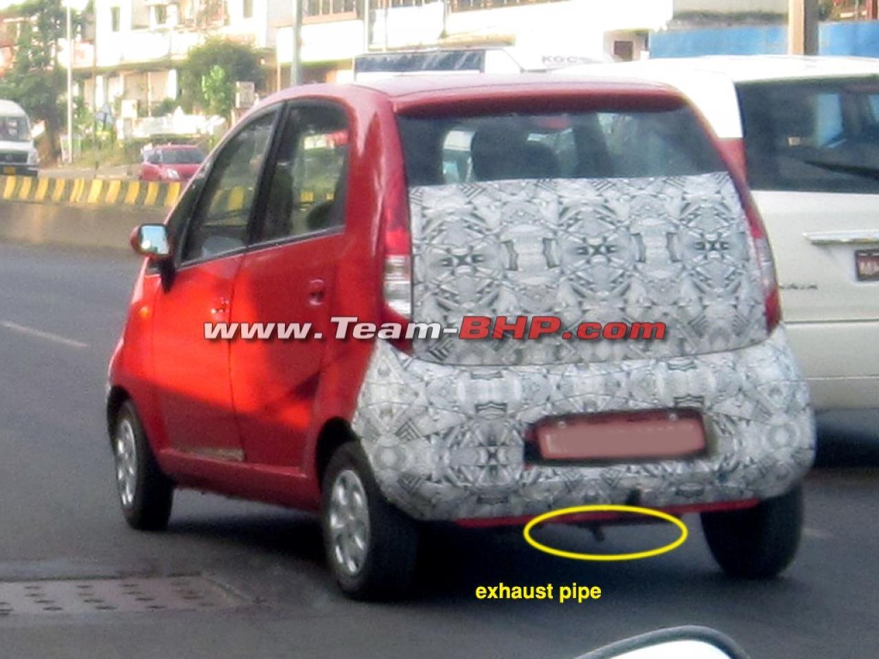 2014-Tata-Nano-Facelift (4)