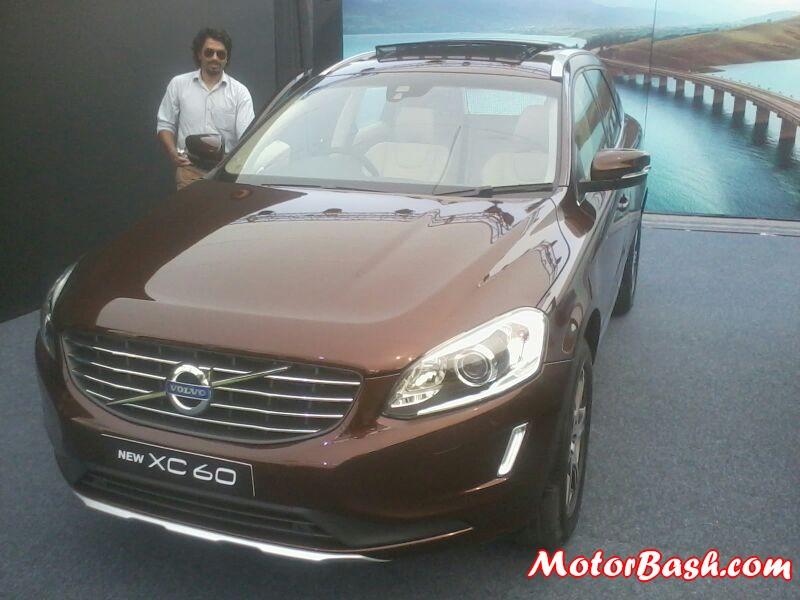 2014-Volvo-S60-XC60-Facelift-India-Launch_09