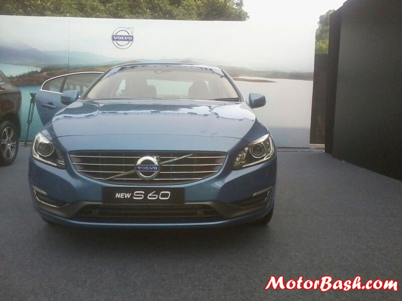 2014-Volvo-S60-XC60-Facelift-India-Launch_10