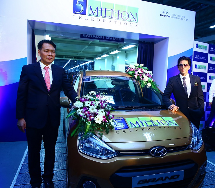 5-Million-Hyundai-India-Grand-i10