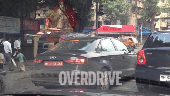 Audi-A3-Sedan-India