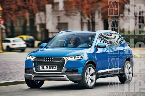 upcoming-Audi-Q1-rendering