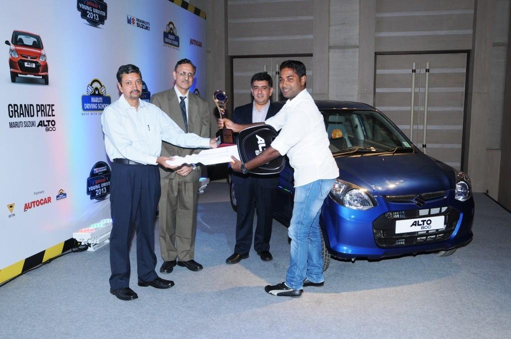 Autocar-India-Young-dRIVER (2)