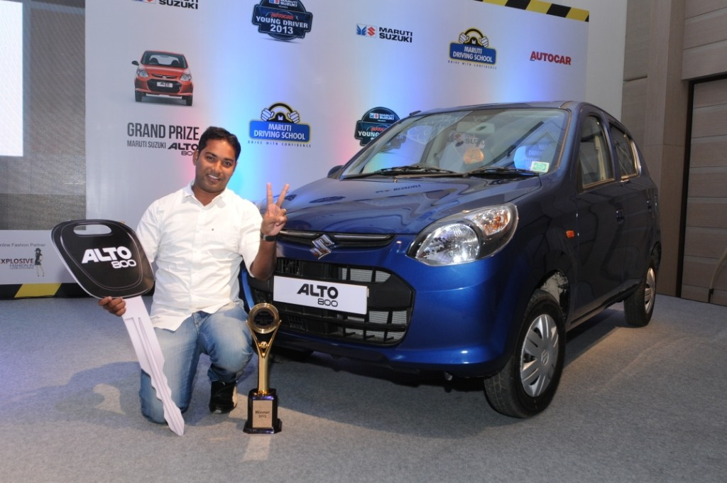 Autocar-India-Young-dRIVER
