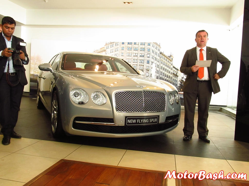 Bentley-Flying-Spur-India-Launch-Pics_03