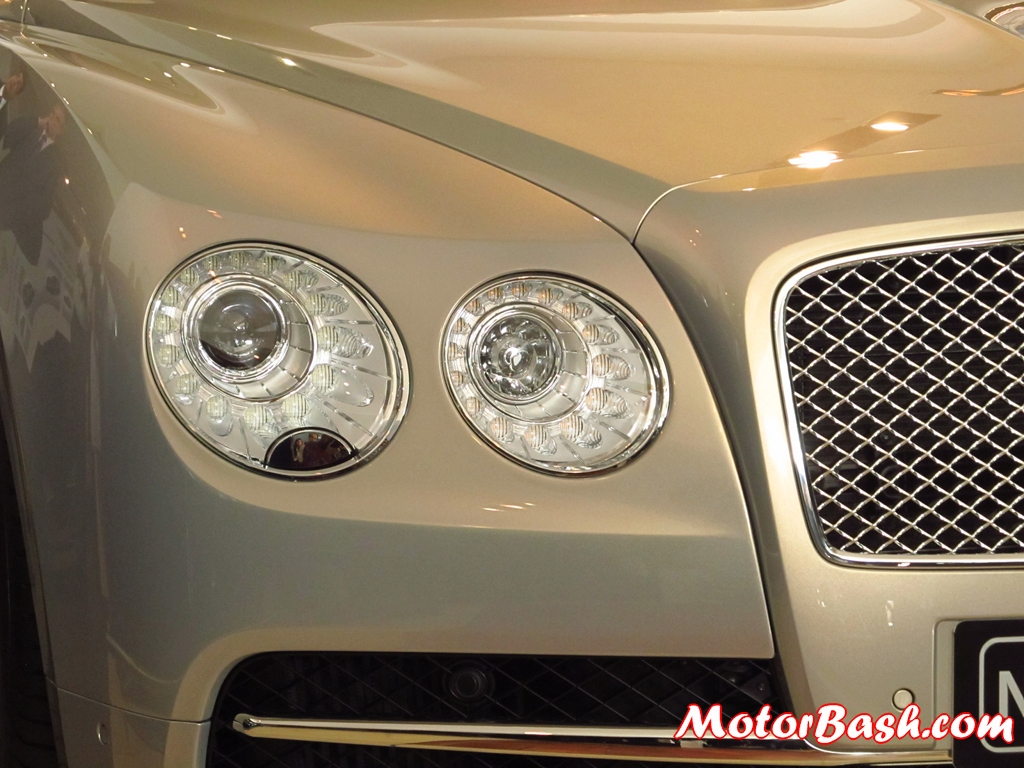Bentley-Flying-Spur-India-Launch-Pics_04