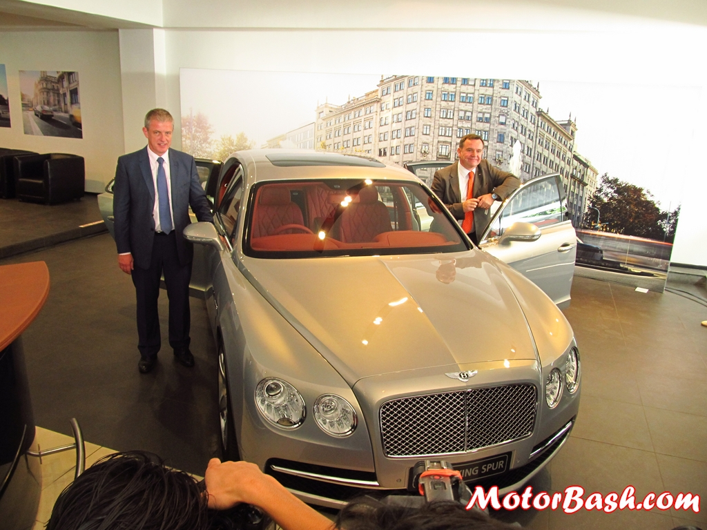 Bentley-Flying-Spur-India-Launch-Pics_08