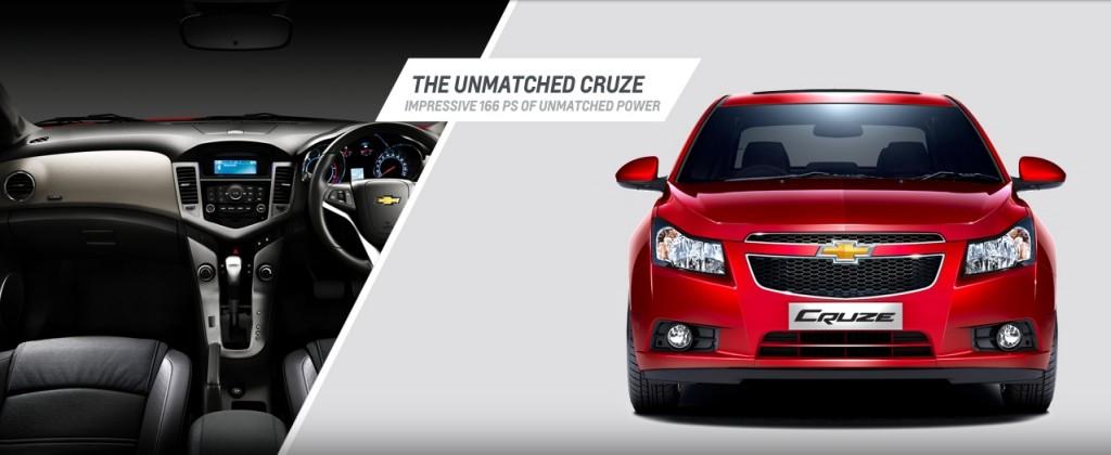 Chevy-Cruze