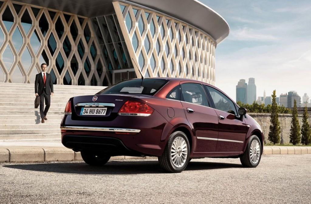 Fiat-Linea-Facelift-rear
