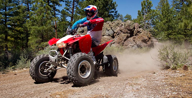 Honda-ATV-TRX-400X (3)