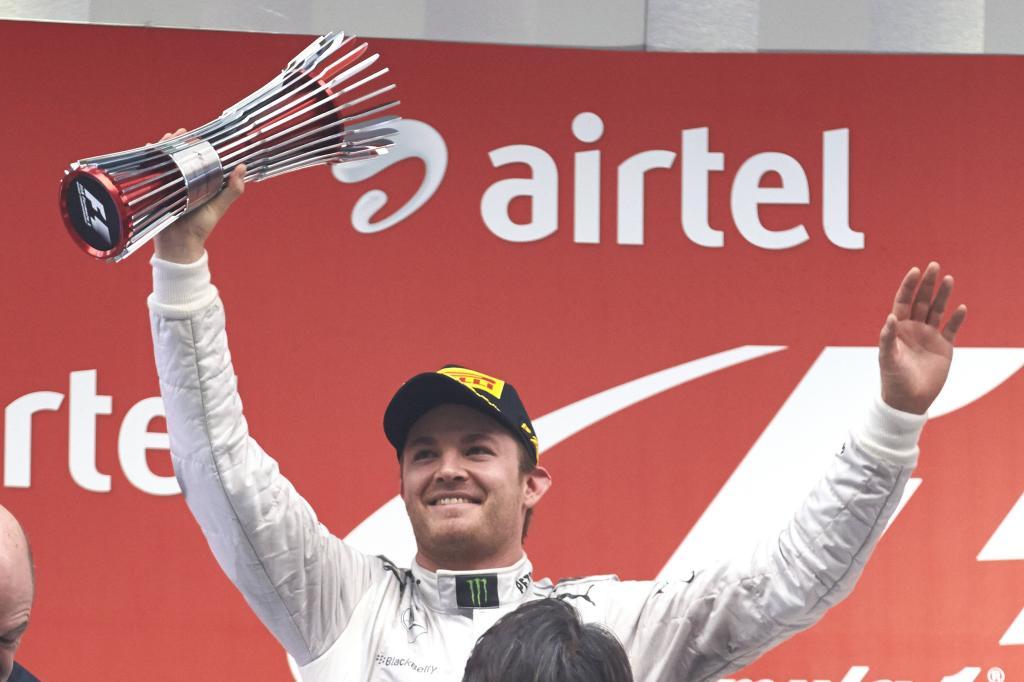 Indian-GP-podium