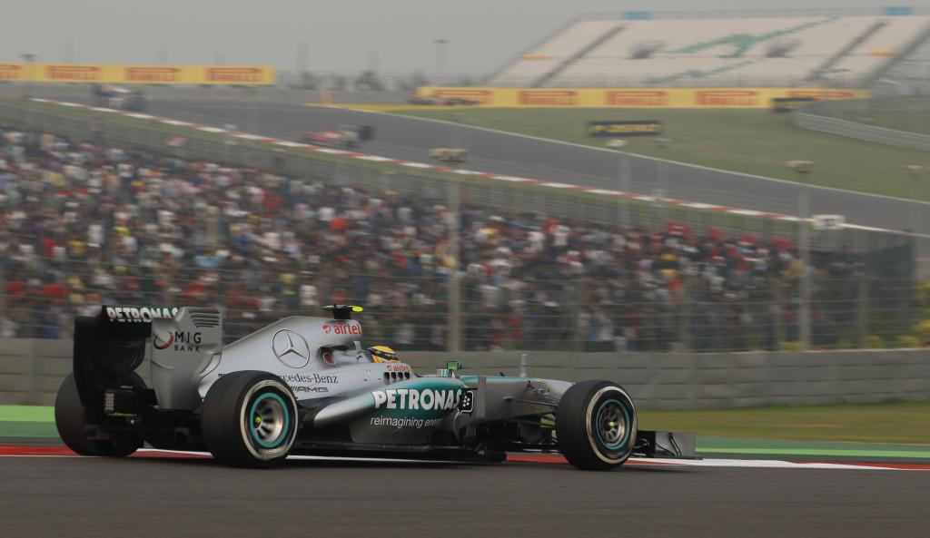 Indian-Grand-Prix