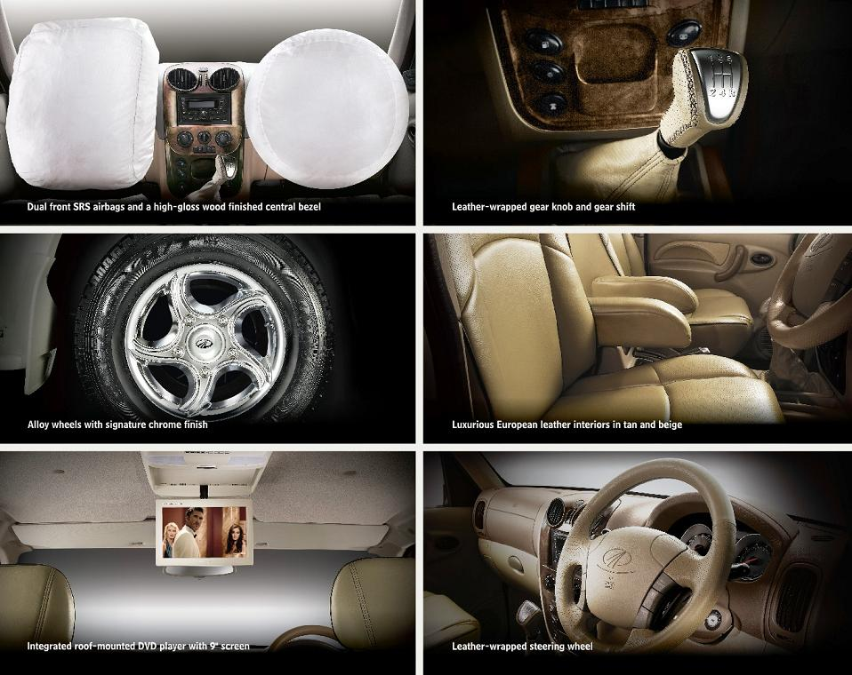 NEW 9 x 7 H Inch_Flyer Leaflet