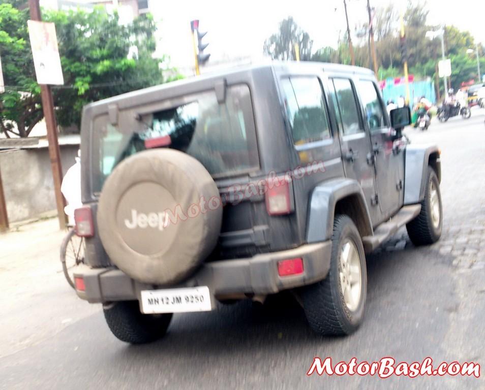 Jeep-Wrangler-India (2)