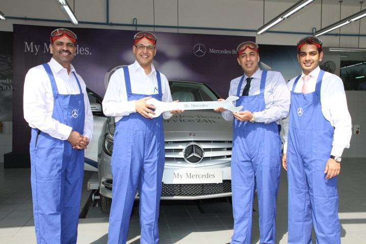 Mercedes-T&T-Motors-My-Mercedes-Service-Program (1)