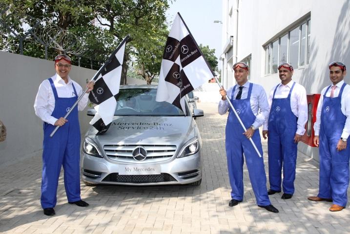 Mercedes-T&T-Motors-My-Mercedes-Service-Program (2)