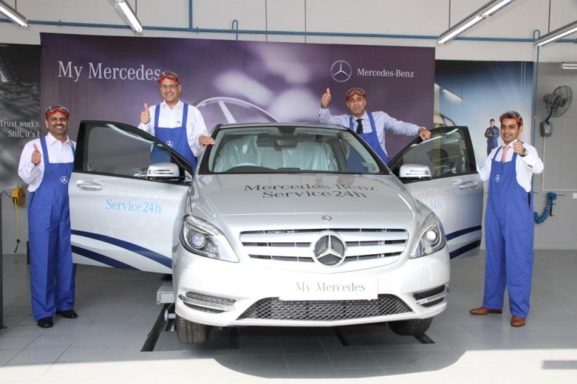 Mercedes-T&T-Motors-My-Mercedes-Service-Program (3)