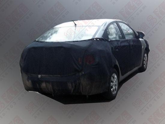 New-2015-Hyundai-Verna-Facelift (1)