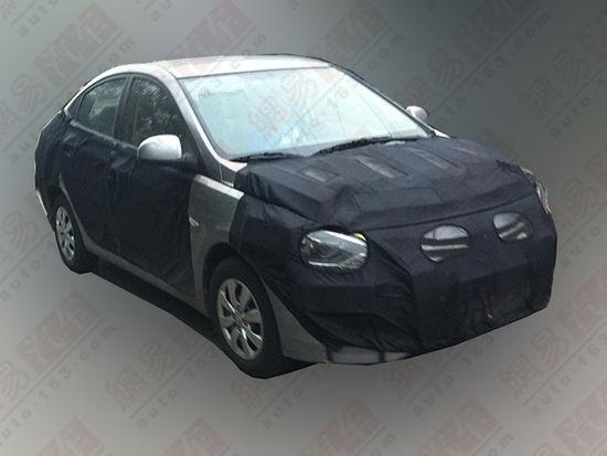 New-2015-Hyundai-Verna-Facelift (2)