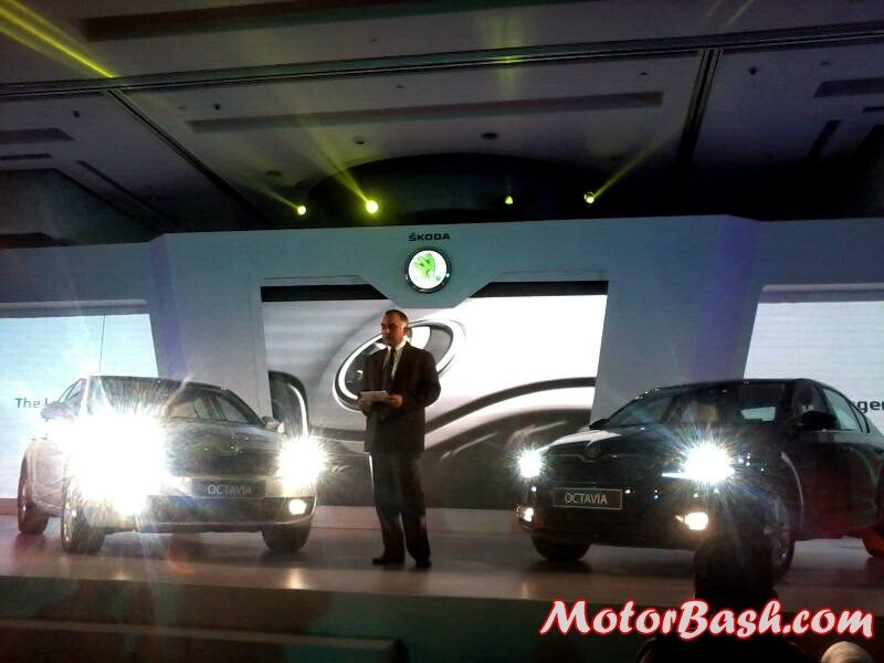 New-Skoda-Octavia-Launch-Pics-Price