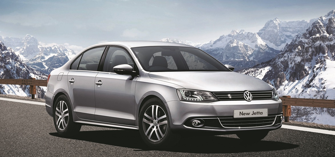 New-VW-Jetta-Facelift