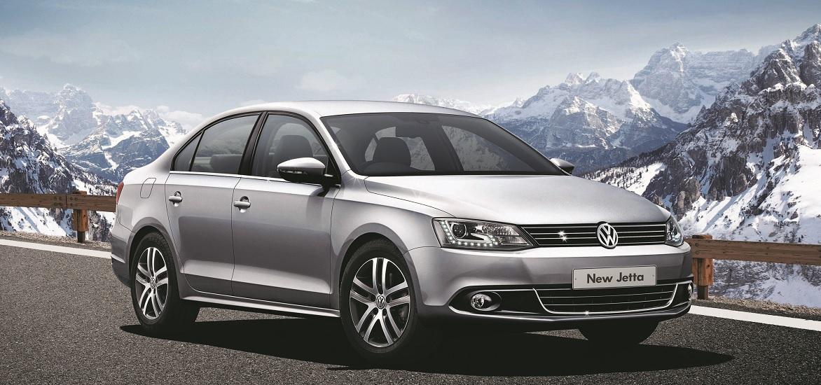New-VW-Jetta-Facelift