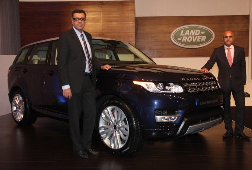 Range-Rover-Sport-India-Launch