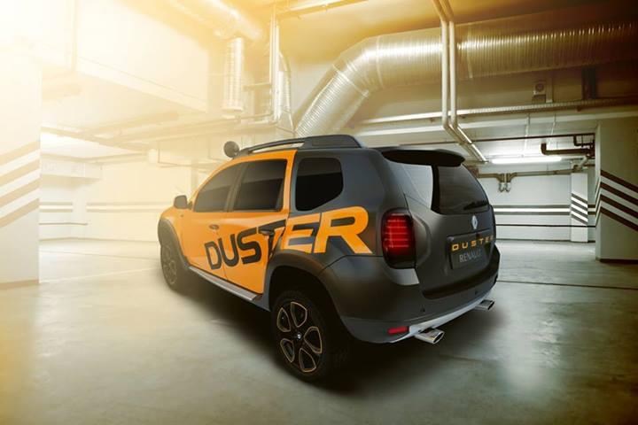 Renault-Duster-Detour-Concept (3)