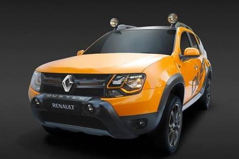 Renault-Duster-Detour-Concept (6)