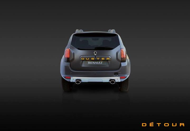 Renault-Duster-Detour-Concept (8)
