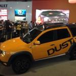 Renault-Duster-Detour-Unveiling