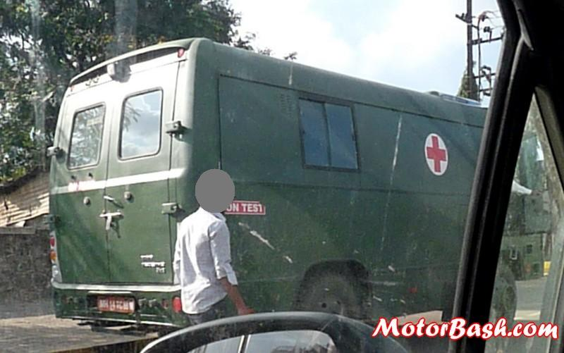 Tata-Defence-Ambulance (2)