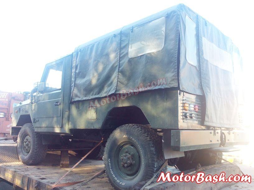 Tata-Light-Specialist-Vehicle (2)