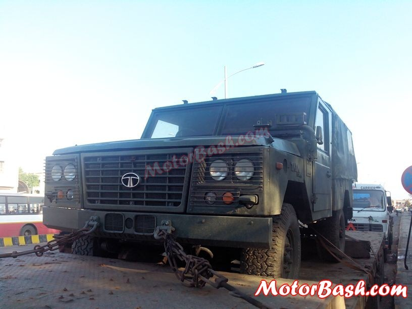 Tata-Light-Specialist-Vehicle