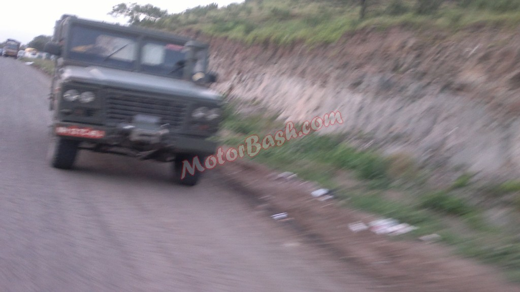 Tata-Military-Hummer (2)
